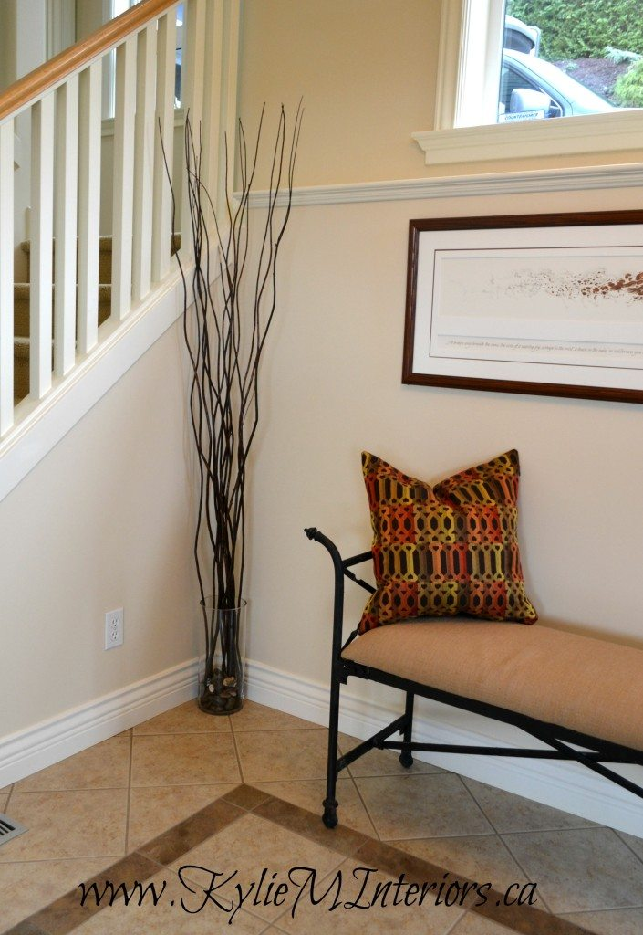 benjamin moore indian white best off white
