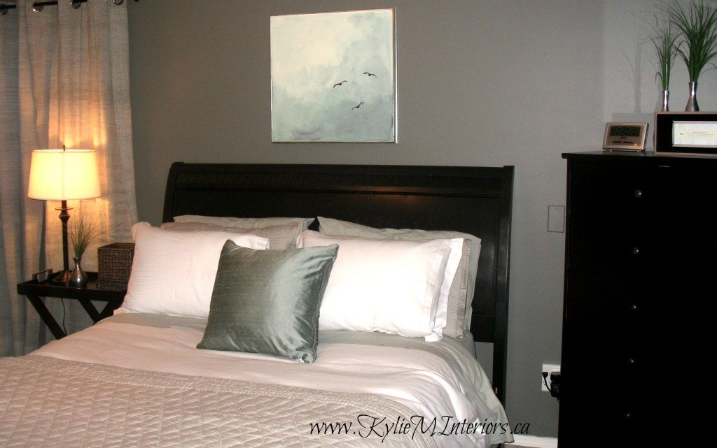Chelsea Gray Grey For Bedroom Best Benjamin Moore Paint