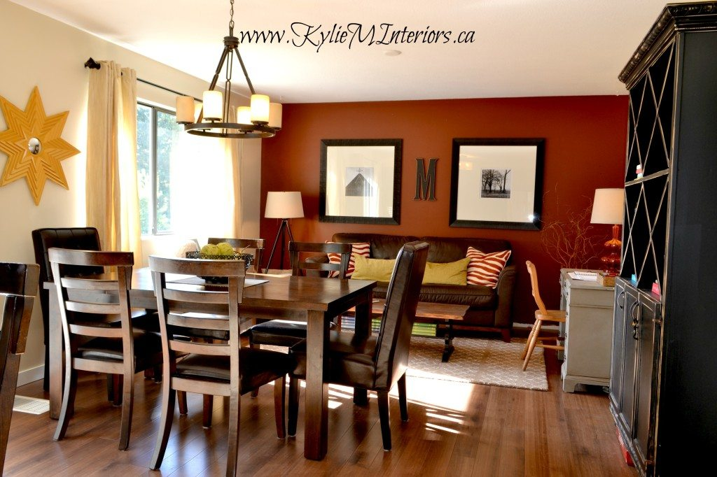 Interior Design And Decorator In Nanaimo Bc And On