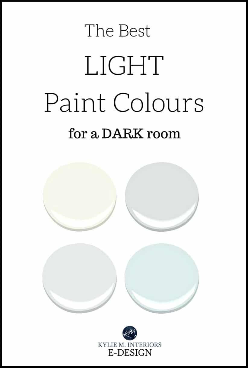 Sherwin Williams Bathroom Colors. Image Result For Sherwin Williams Bathroom Colors