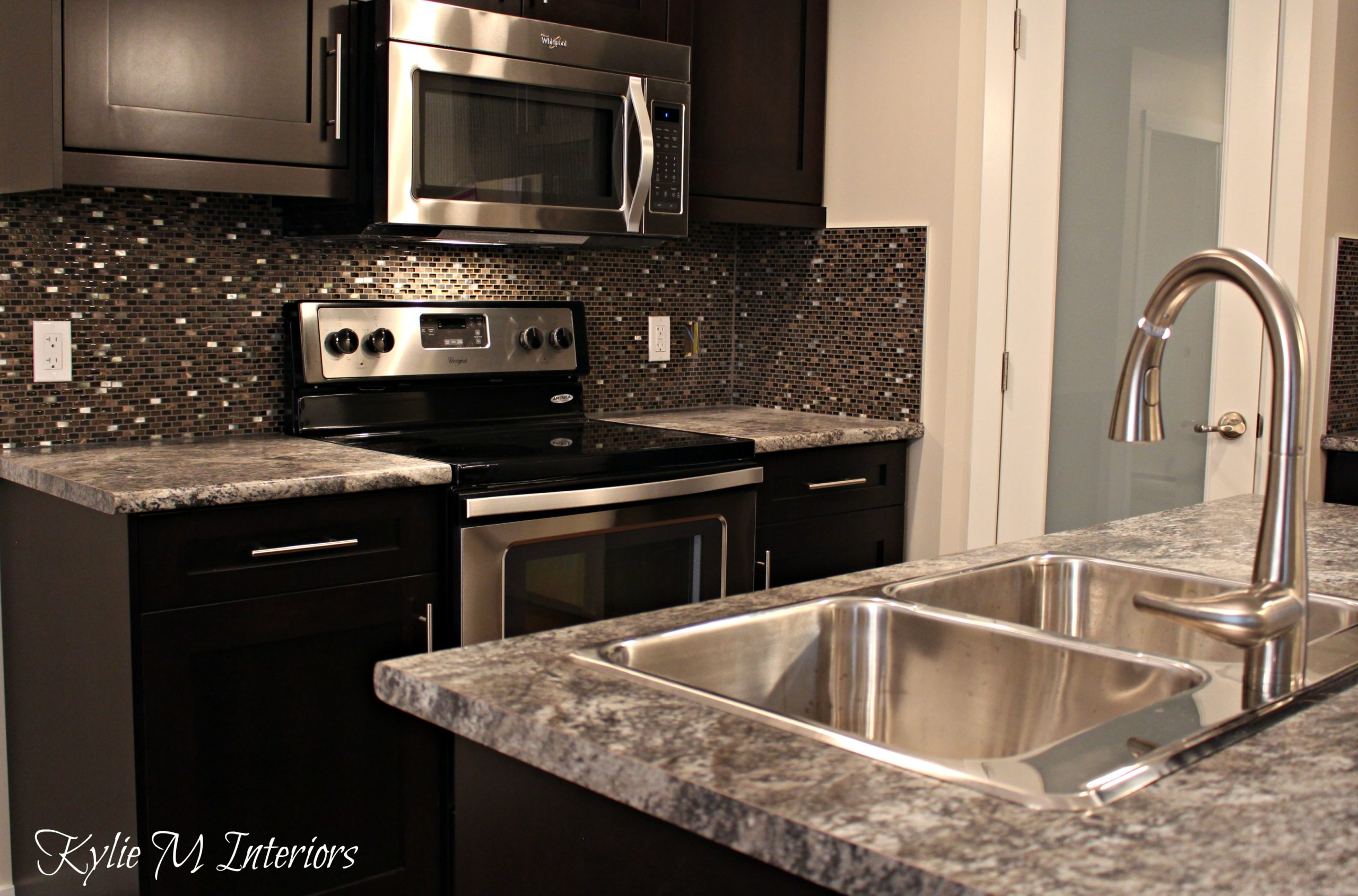 3 Kitchen Countertop Update Ideas How To Save Money