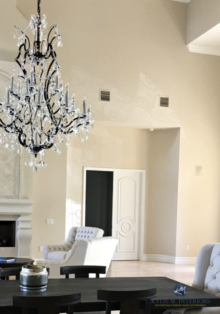 Top 8 Light NEUTRAL Paint Colours for Home Staging, Selling