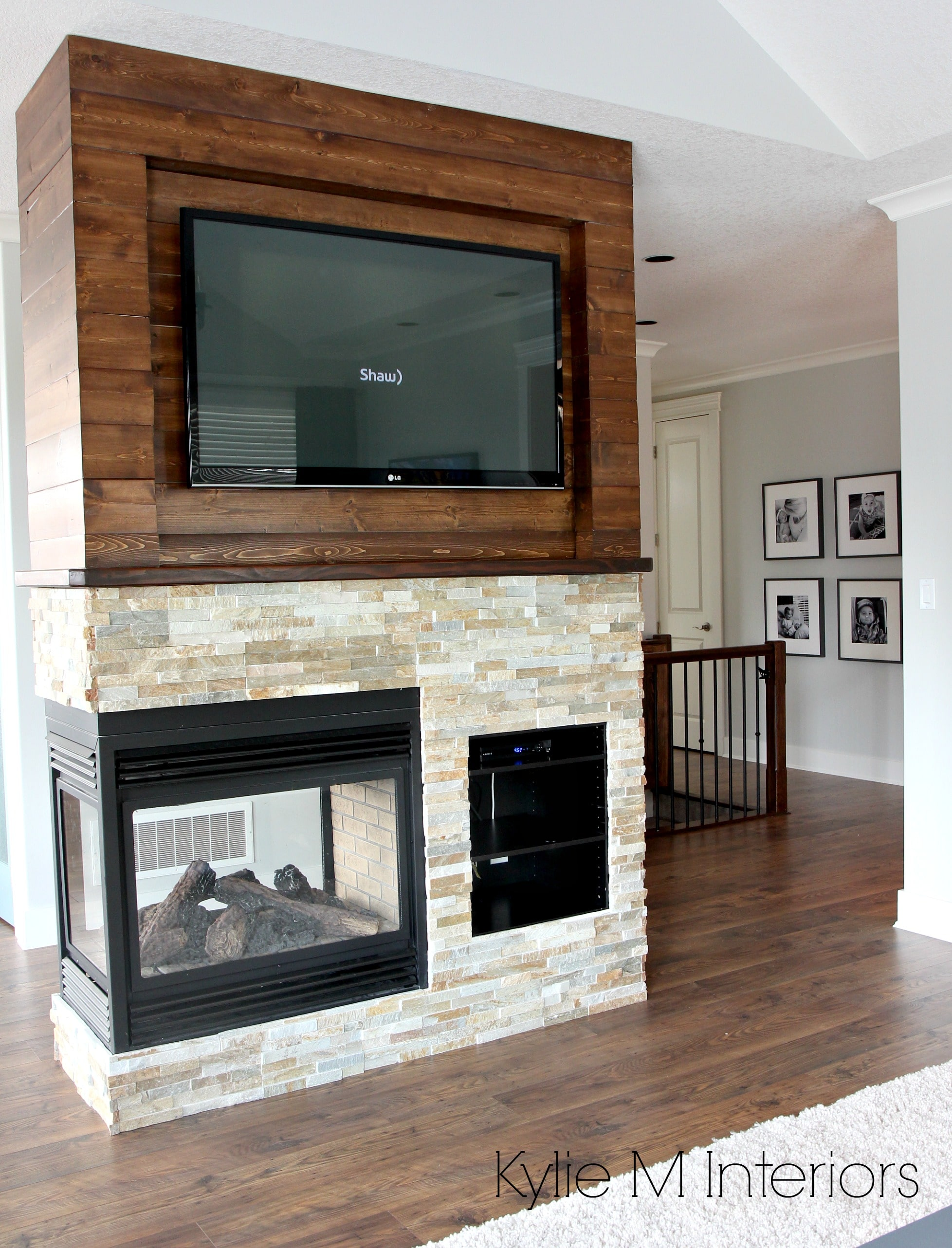 fireplace pin sided pinteres with more three mantle