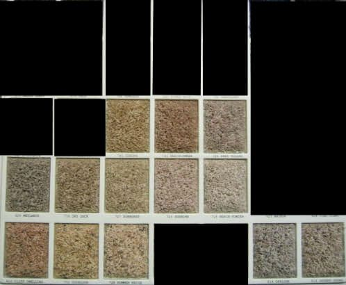 interior carpet for your home, tips and ideas to choose the best one for colour and undertone (1)
