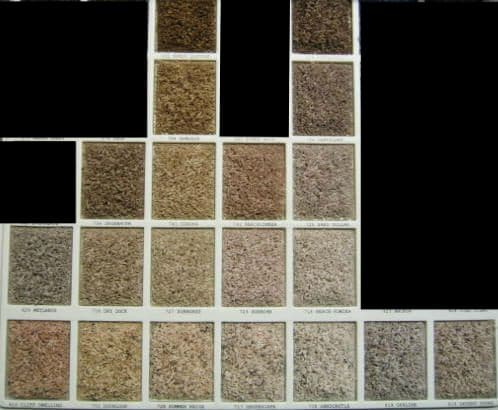 interior carpet for your home, tips and ideas to choose the best one for colour and undertone