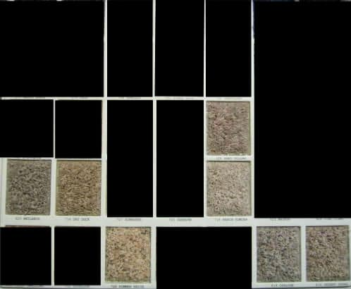 undertones, picking interior carpet for your home, tips and ideas to choose the best one for colour and undertone (2)