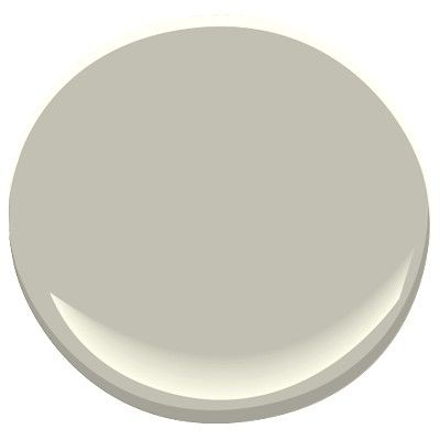 best paint colours to paint a bathroom with almond fixtures (4) - Copy