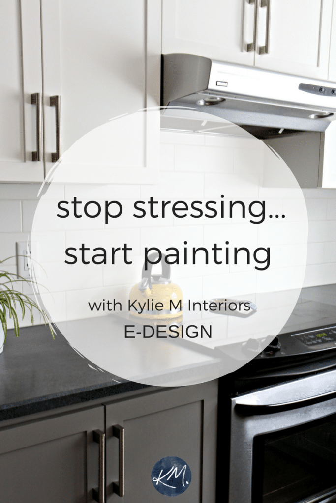 Kylie m e-design, online decorating and design consulting expert.Benjamin and Sherwin paint colours