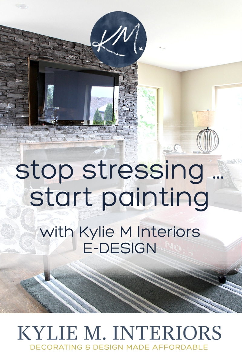 E Design And Colour Consultations. Online Color Expert Kylie M INteriors.  Benjamin Moore And Sherwin Williams Specialist (1)