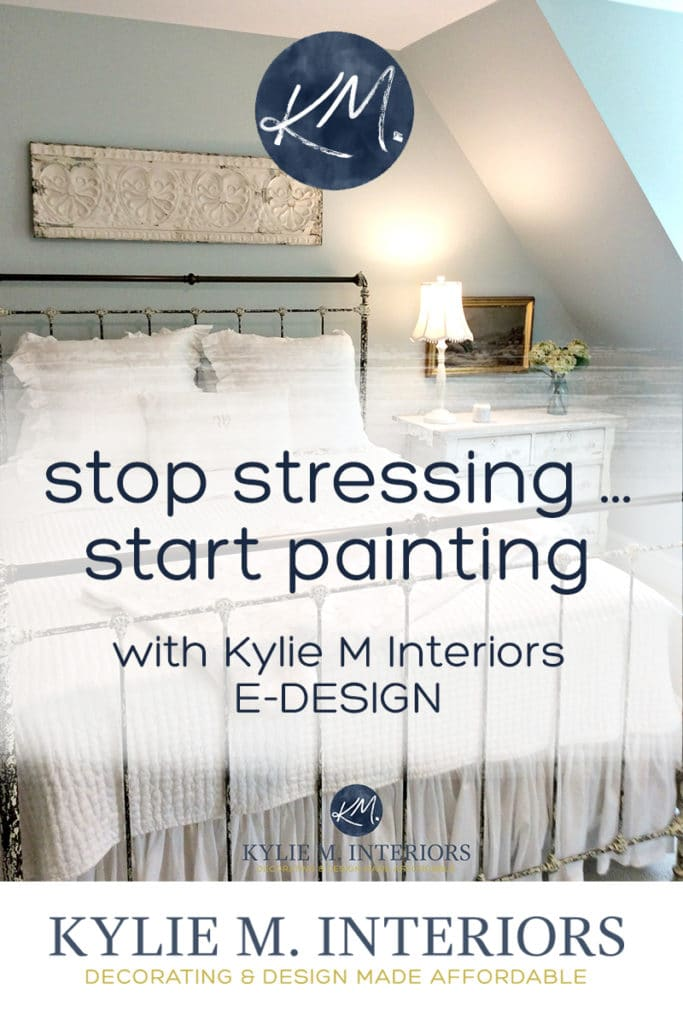 E-design and colour consultations. Online color expert Kylie M INteriors. Benjamin Moore and Sherwin Williams specialist (2)