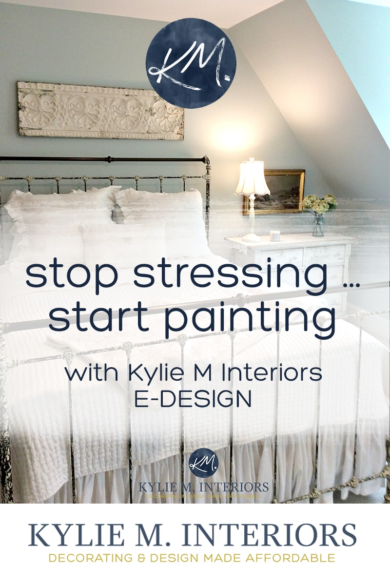 E Design And Virtual Colour Consultations. Online Color Expert Kylie M  INteriors. Benjamin Moore And Sherwin Williams Specialist (2)
