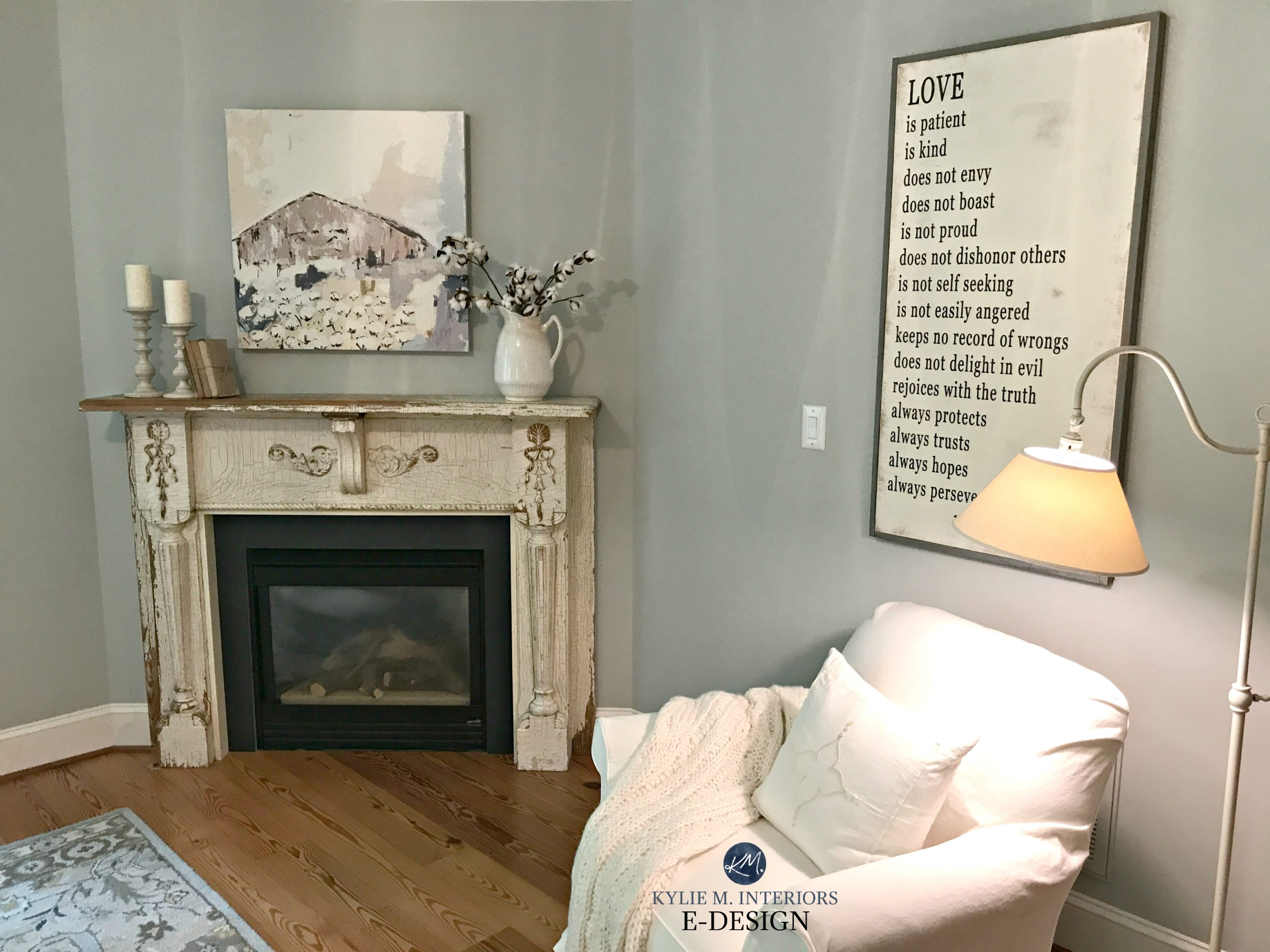from on tv s for large space suite living master mansion malibu of apart fireplaces top has jordan also deandre comfortable photos fireplace there with inside a king the small bedroom bed