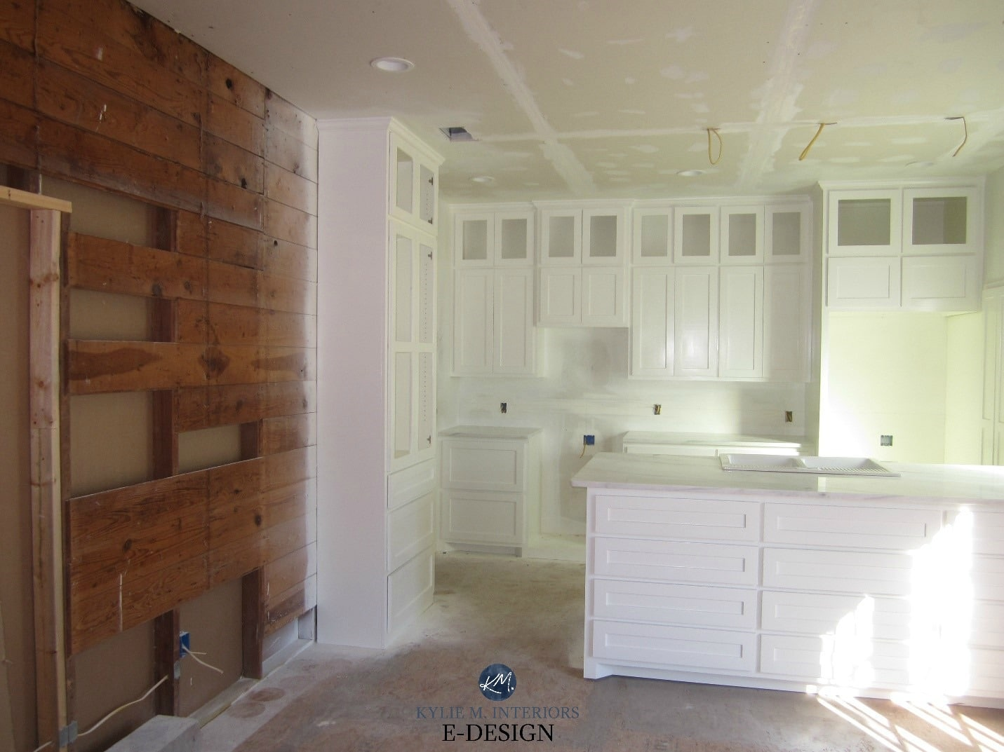 Best Benjamin Moore Paint For Kitchen Cabinets.Best Benjamin Moore White Paint Colour For Kitchen Cabinets