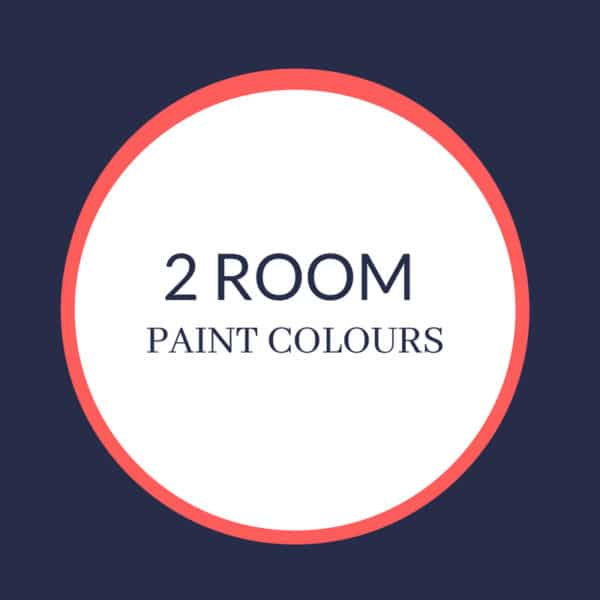 Online, virtual paint colour palettes. Kylie M Interiors Edesign. Benjamin Moore And Sherwin Williams colors (2)