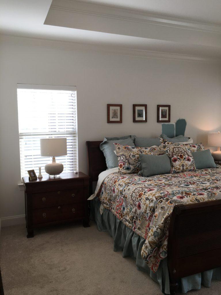 Master bedroom before paint colour, e-design (3)