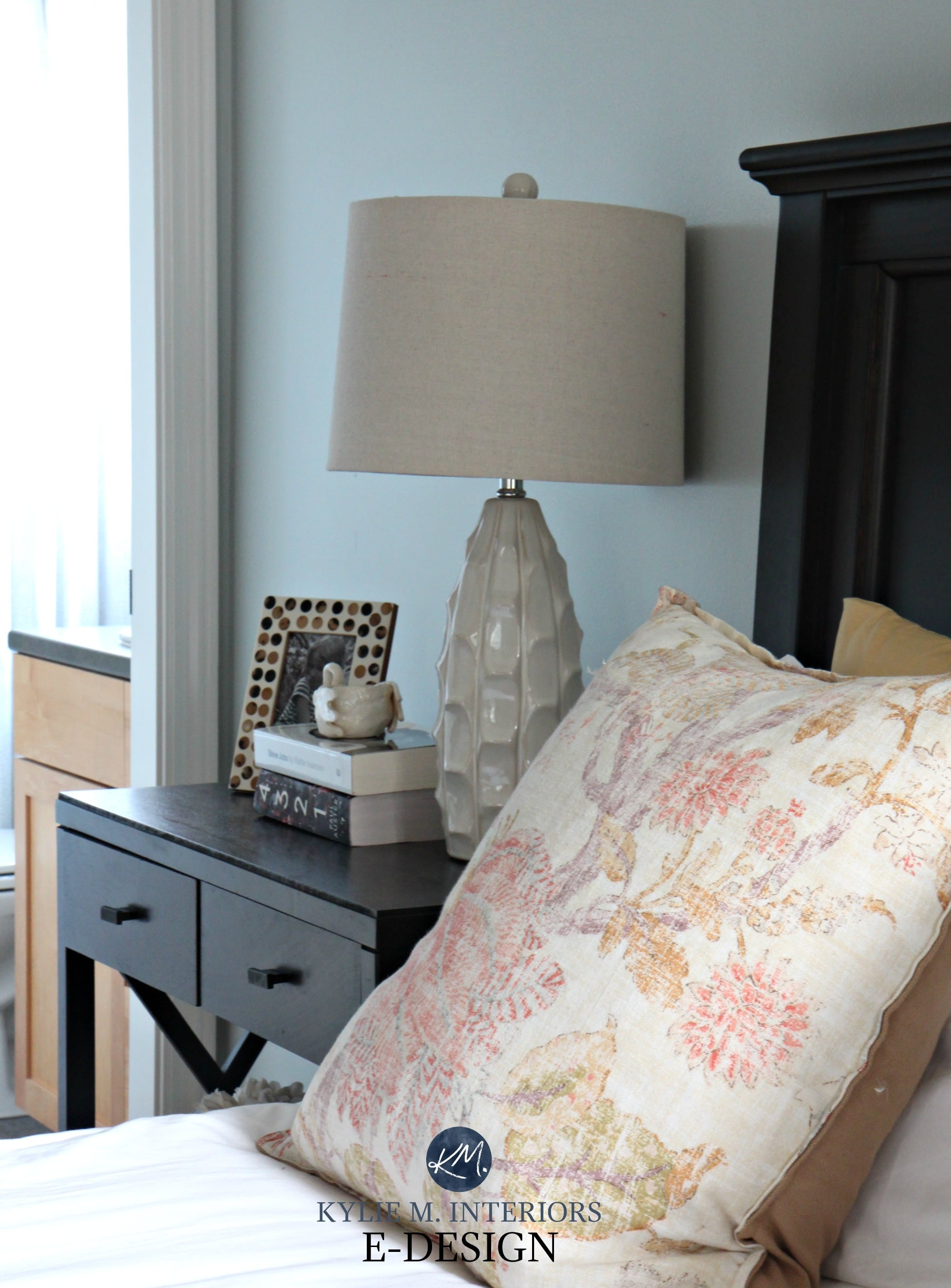 Sherwin williams silver strand gray paint colour review for Sherwin williams interior design