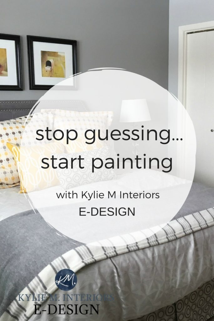 edesign, virtual paint colour consulting. Kylie M Interiors Benjamin Moore, Sherwin Williams color expert. marketing (1)