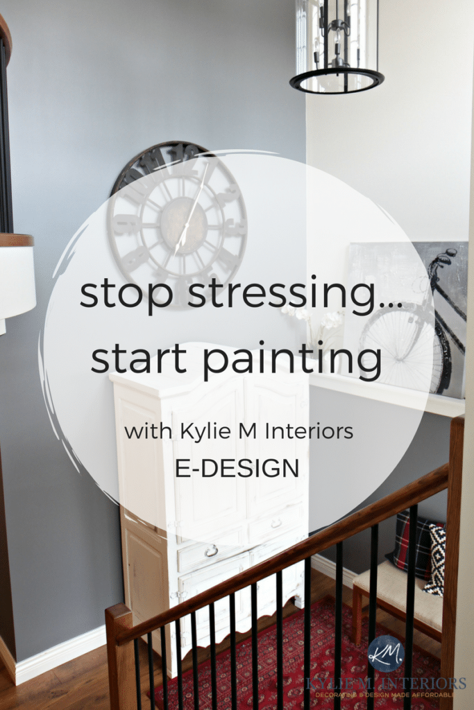 edesign, virtual paint colour consulting. Kylie M Interiors Benjamin Moore, Sherwin Williams color expert. marketing (15)