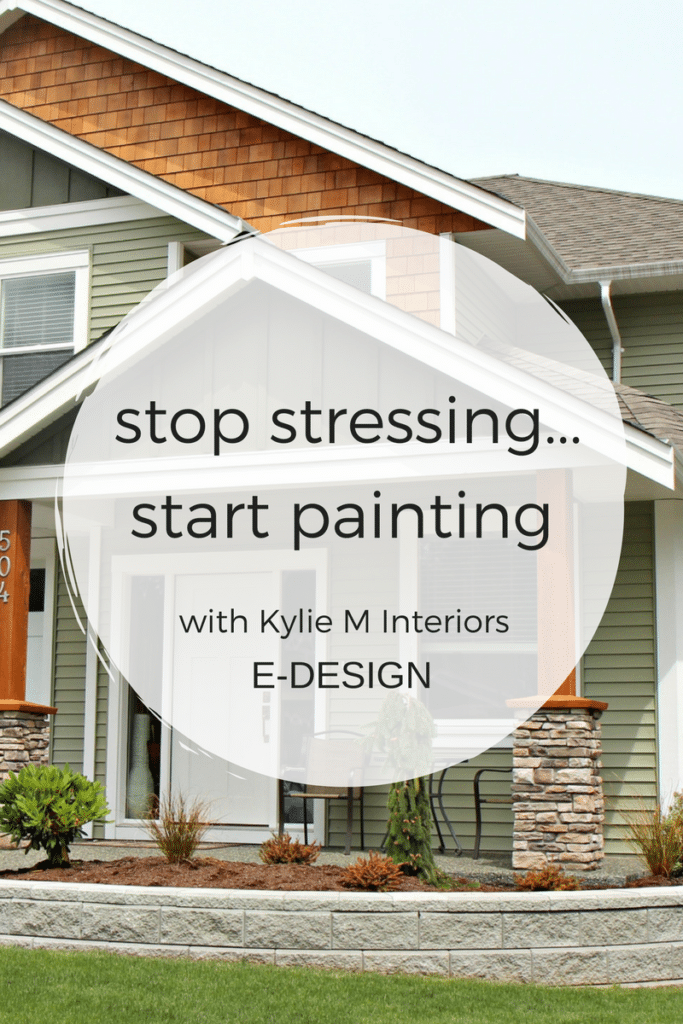 edesign, virtual paint colour consulting. Kylie M Interiors Benjamin Moore, Sherwin Williams color expert. marketing (3)