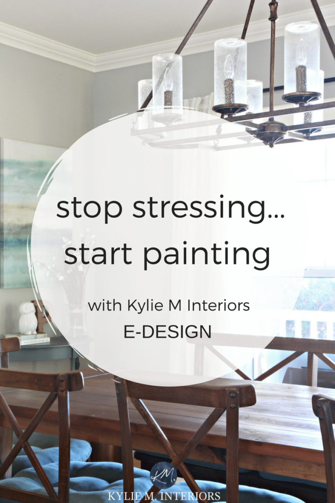 edesign, virtual paint colour consulting. Kylie M Interiors Benjamin Moore, Sherwin Williams color expert. marketing (4)