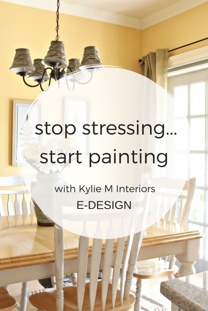 edesign, virtual paint colour consulting. Kylie M Interiors Benjamin Moore, Sherwin Williams color expert. marketing (5)