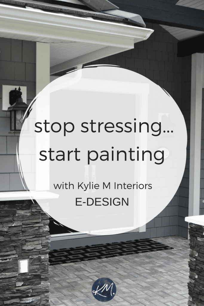 edesign, virtual paint colour consulting. Kylie M Interiors Benjamin Moore, Sherwin Williams color expert. marketing (9)