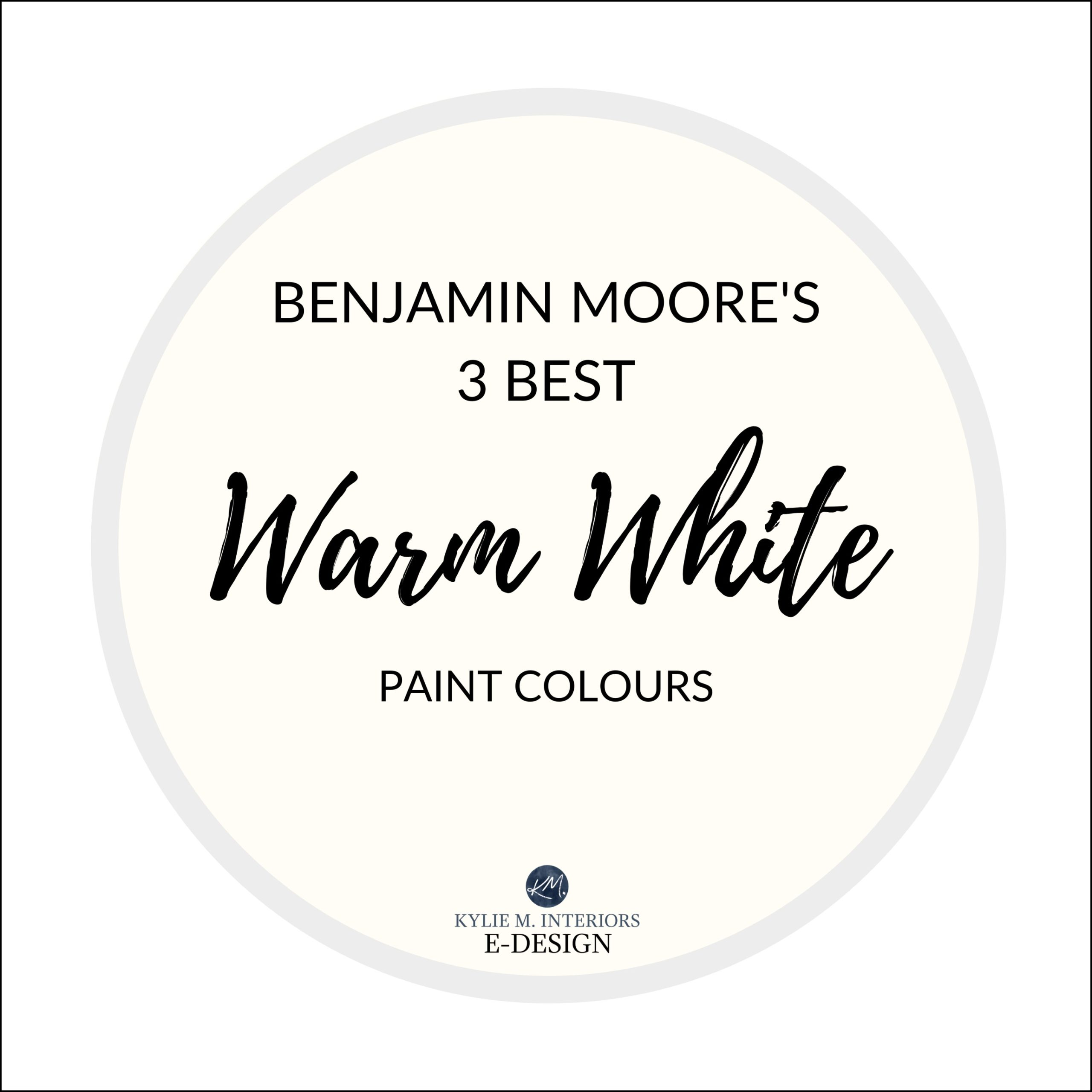 Paint Colour Review Benjamin Moore S 3 Best Warm White Paint Colours,Beginner House Of The Rising Sun Guitar Tab