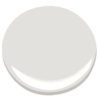 Paint Colour review of Benjamin Moore Classic Gray, best warm grey paint colour. Kylie M INteriors Edesign, paint specialist