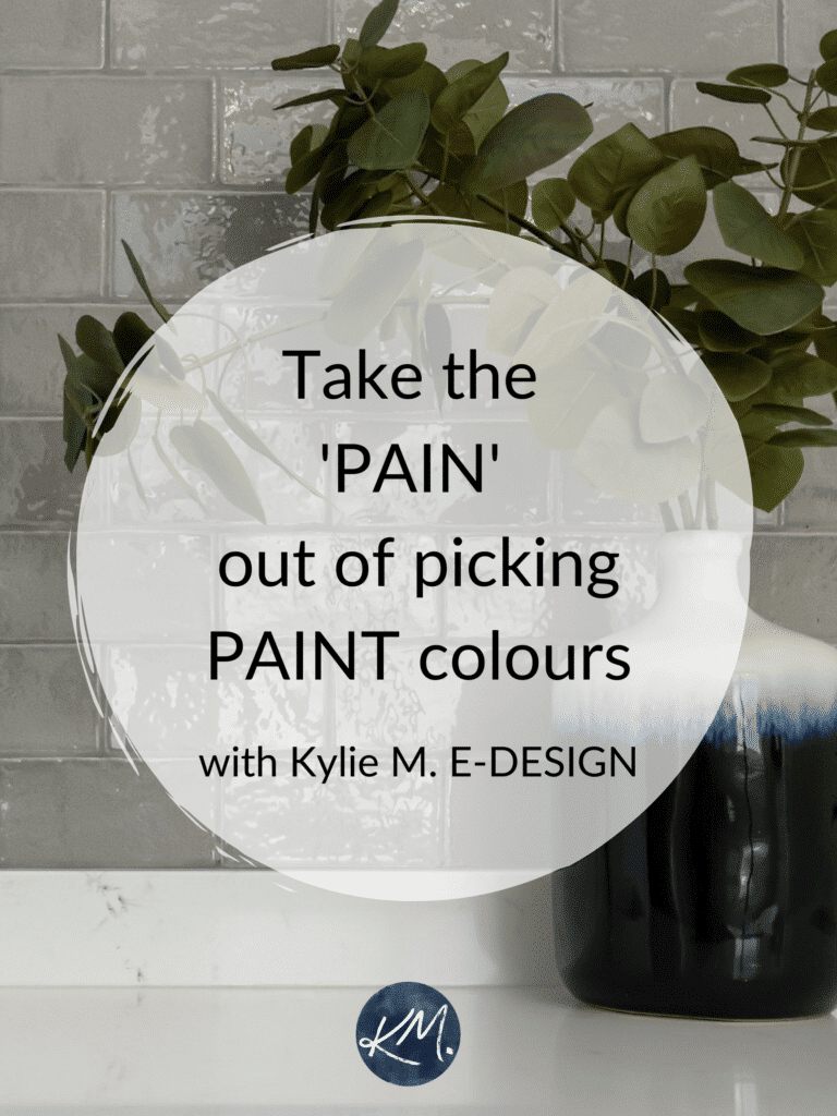 EDESIGN, ONLINE PAINT COLOR CONSULTING. HOME DECOR AN DIY BLOGGER. KYLIE M INTERIORS BEST PAINT COLOURS