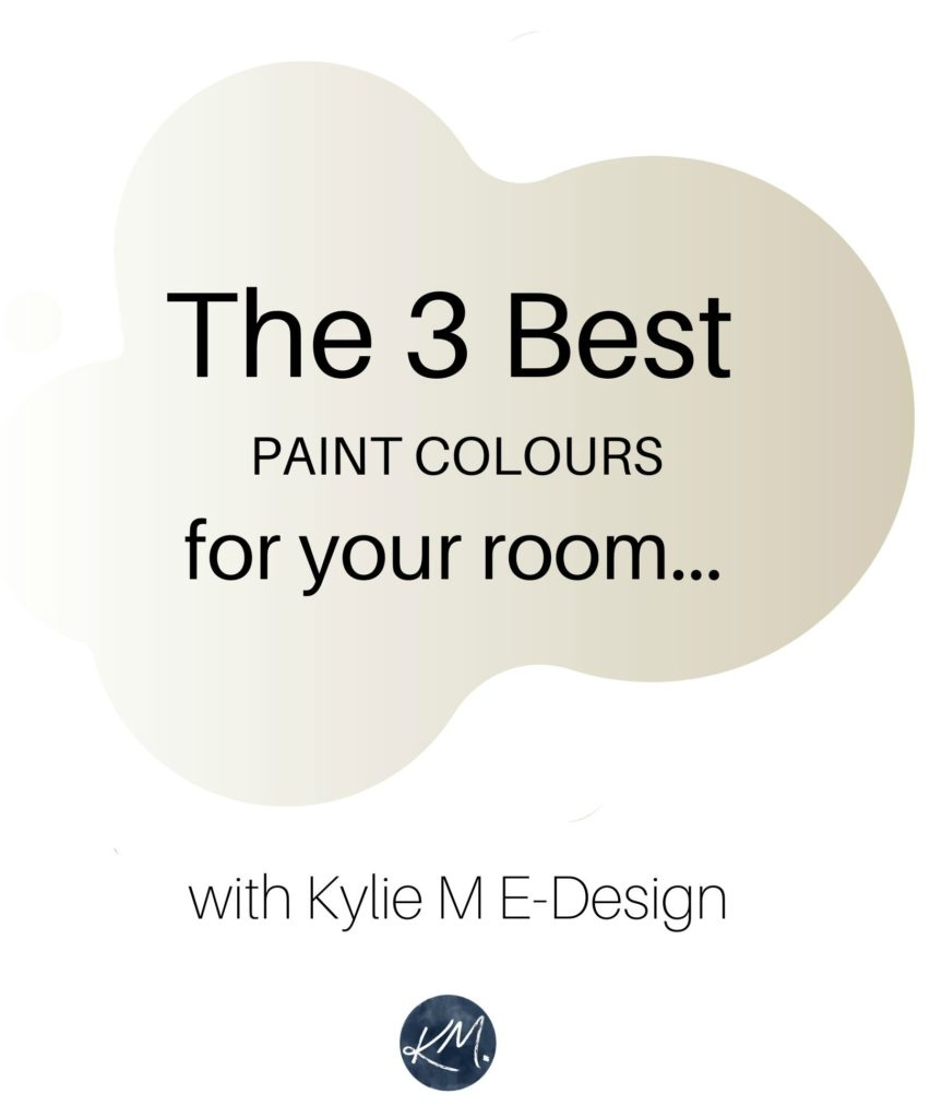 The best tan, beige, neutral paint colors for your room. Benjamin or Sherwin. Kylie M Interiors Edesign, Online paint colour consultant, home decorating and diy ideas blogger.market