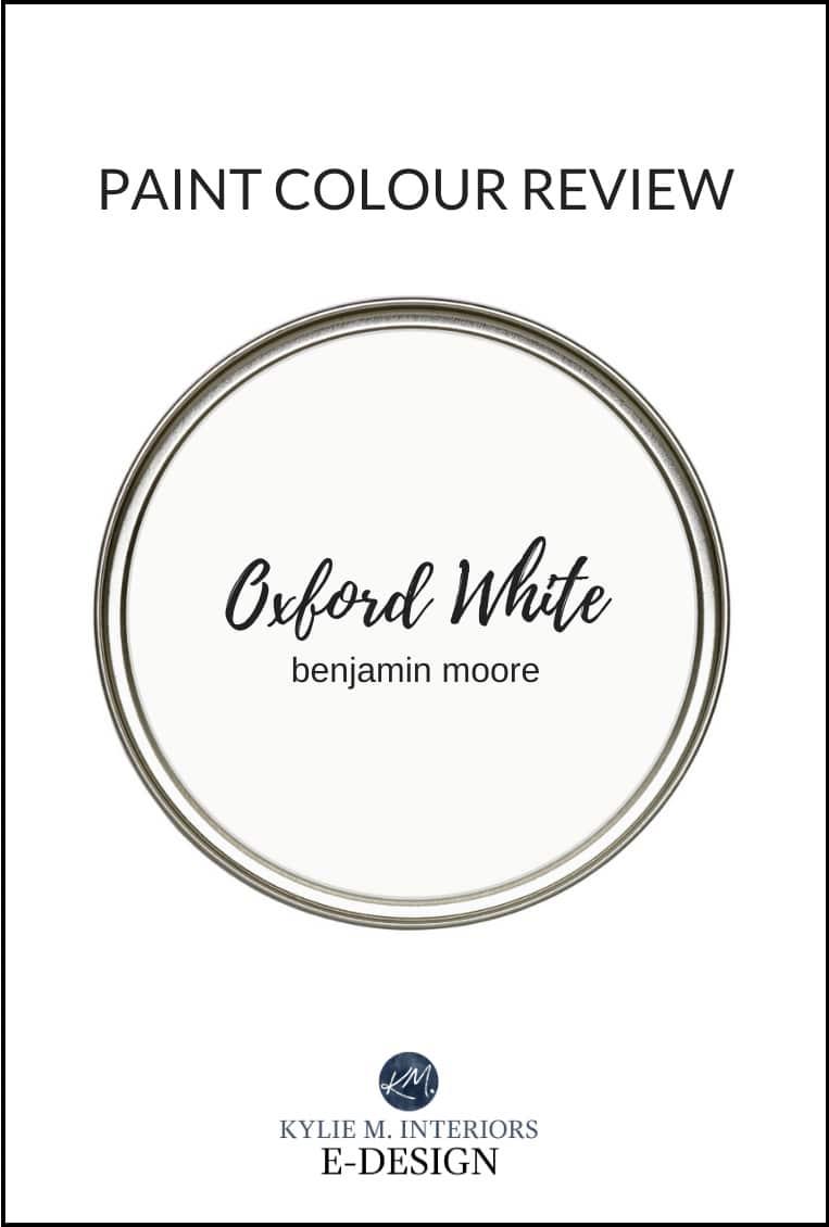 Best white paint colour, Kylie M Interiors Edesign reviews ...