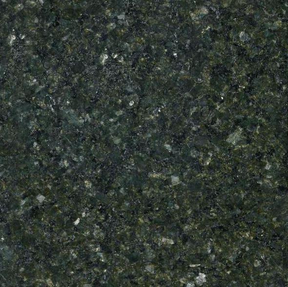 Paint colour and backsplash ideas to update uba tuba green granite countertops. Kylie M Interiors Edesign, online diy advice blogger