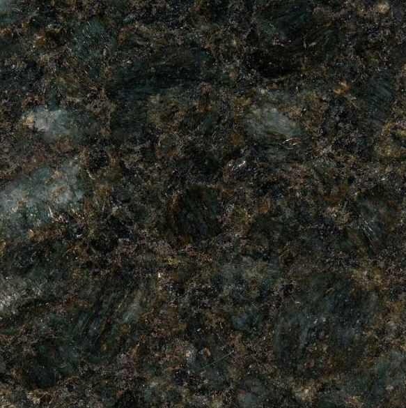 Peacook Green, black granite countertops. Ideas to udpate and modernize the kitchen or bathroom. Kylie M Interiors Edesign, best cabinet paint colours