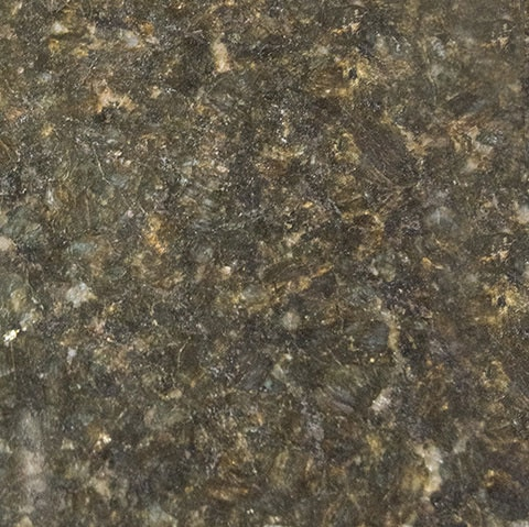 Uba tuba granite ideas to update for cabinet colour, tile backsplash.