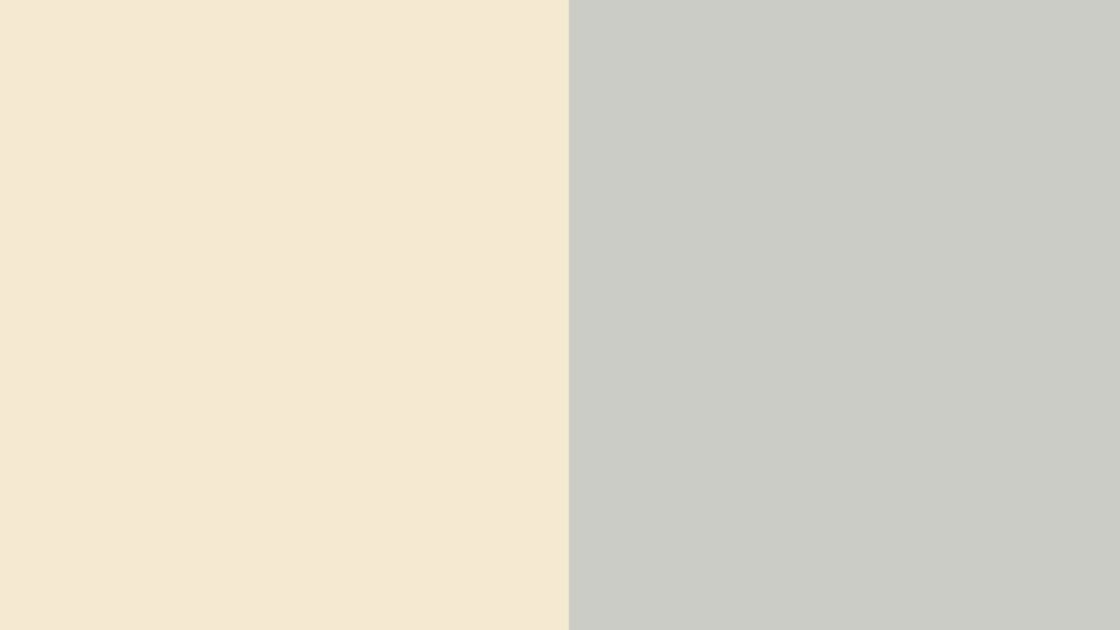 Paint colours to update cabinets or trim with Sherwin Williams Antique White on them. Kylie M Interiors Edesign