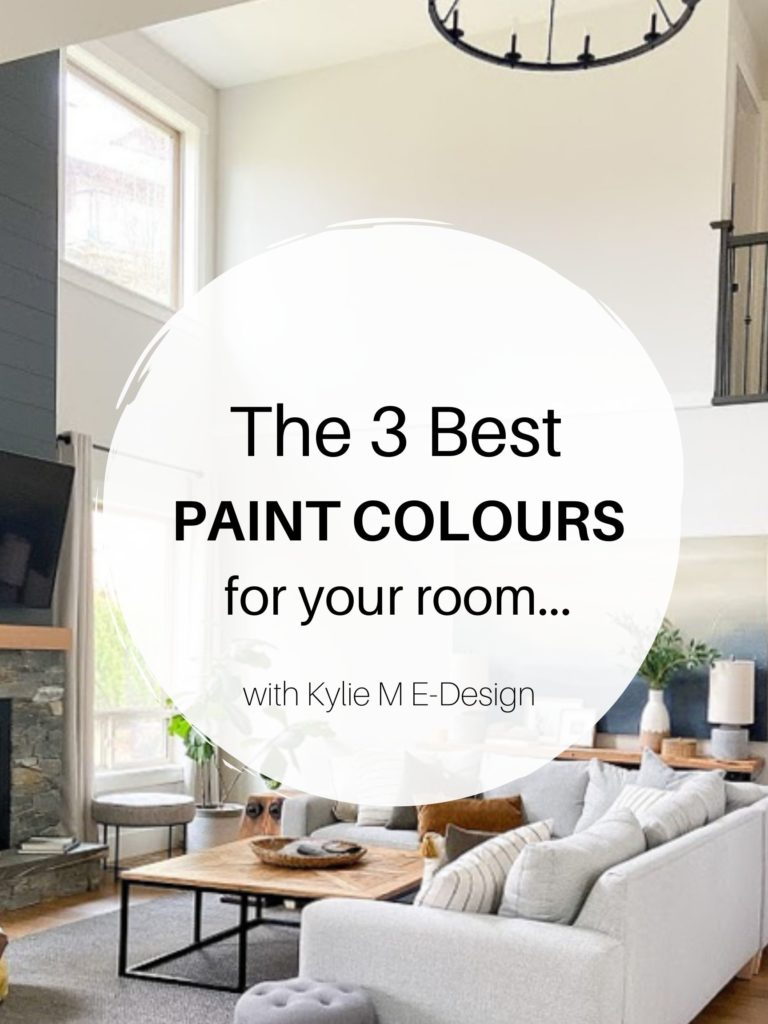E-design, e-decor and online paint colour consultant, Kylie M Interiors. The best paint colours from Benjamin Moore and Sherwin Williams. Diy and budget-friendly. Market
